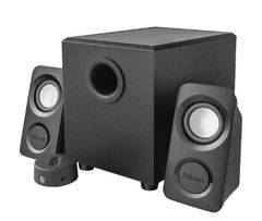 Trust 20440 Avedo Speakers