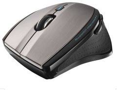 Trust 17177 Maxtrack Mouse