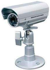 HQ Wireless Outdoor Camera