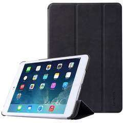 Baseus iPad Mini Cover Case