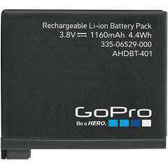 GoPro Original Rechargeable Battery