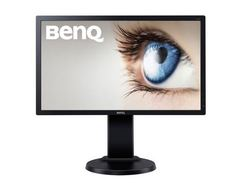 "BenQ 21.5"" LED Monitor BL2205PT (NEW) Height Adjustable"
