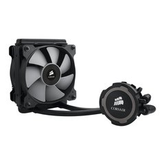 Corsair H75 Water Cooler