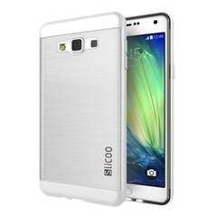 Slicoo Galaxy A5/A500 Cover Case
