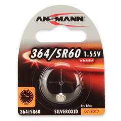 Ansmann 364 Cell Battery