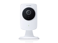TP-LINK NC220 Wifi Night Vision Security Camera