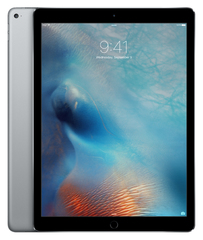 Apple iPad Pro Wi-Fi 128GB