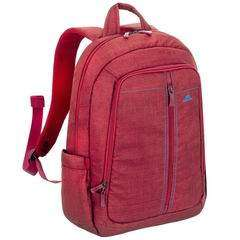 "RivaCase 7560 16"" Notebook Backpack"