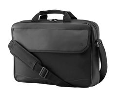 HP Prelude Top Notebook Case 15.6""