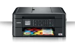 Brother MFC-J480DW Printer