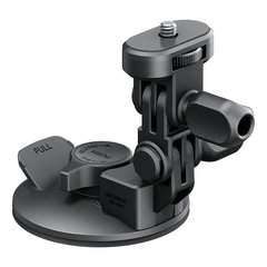 SonySuction Cup Mount for Action Cameras