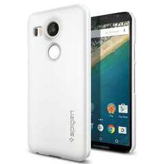 Spigen Nexus 5X Cover Case
