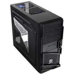 Thermaltake Commander MS-I PC Case