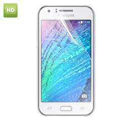 Samsung Galaxy J1/J100 Screen Protector