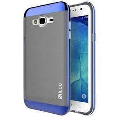 Slicoo Galaxy J1/J100 Cover Case