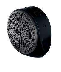 Logitech X100 Bluetooth Speakers