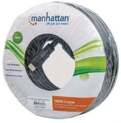 HDMI Cable M/M 22.5M