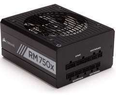 Corsair 750W Power Supply