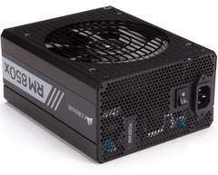 Corsair 1000W Power Supply