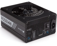 Corsair 850W Power Supply
