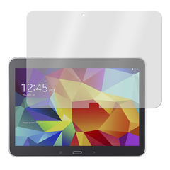 Galaxy Tab 4 Screen Protector