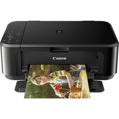 Canon Pixma MG3650 Duplex Printer