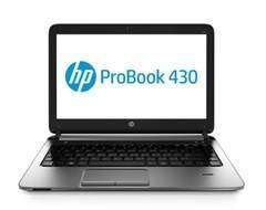 HP ProBook 430 G3 Laptop