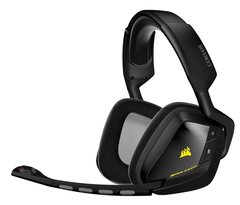 Corsair VOID RGB 7.1 Gaming Headset