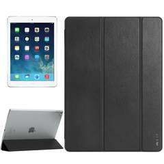 Rock Touch iPad Pro Cover Case