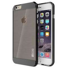 Slicoo iPhone 6,6s Cover Case