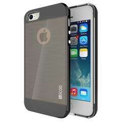 Slicoo iPhone 5, 5S Cover Case