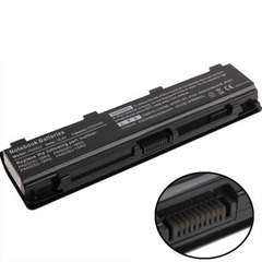 Toshiba Compatible Laptop Battery