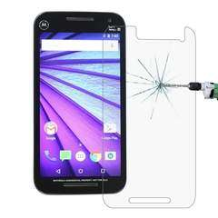 Moto G (3rd gen) Screen Protector