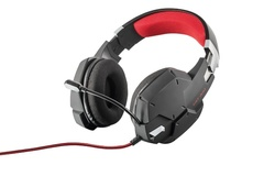 Trust 20408 GXT322 Gaming Headset