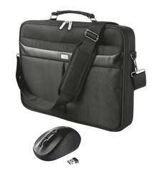 Trust 20674 Sydney Notebook Carrying Case