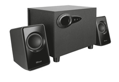 Trust 20442 Avora 2.1 Speakers