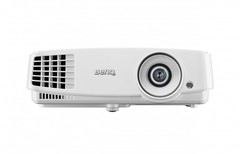BenQ MS517H  PROJECTOR