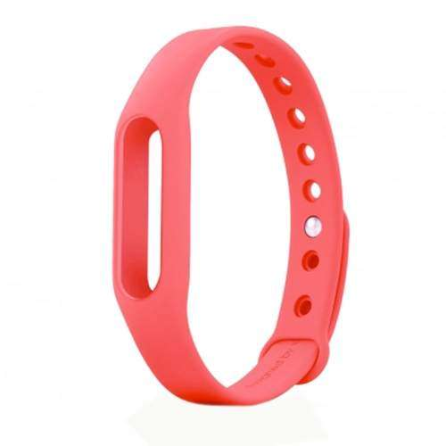 by ghijkl nylon material wristbands and for replacement accessories wristband bands com amazon dp alta hr bracelets weave bracelet fitbit