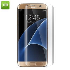 ENKAY Curved Film For Samsung Galaxy S7 Edge