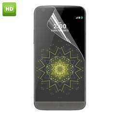 ENKAY Clear HD Screen Protector for LG G5