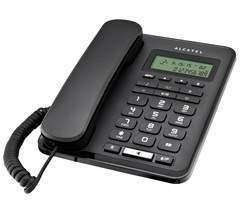 Alcatel Corded Phone T50