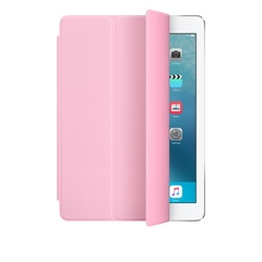 Apple iPad Pro 9.7'' Smart Cover Case Light Pink