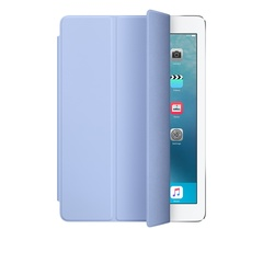 Apple iPad Pro 9.7'' Smart Cover Case Lilac