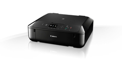 Canon Pixma MG5750 Multifunction Photo Printer