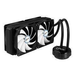 ARCTIC Liquid Freezer 240 CPU Extreme Water Cooler