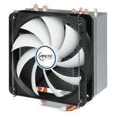 ARCTIC Freezer i32 CPU Fan