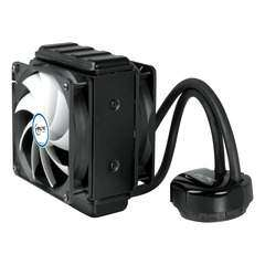 ARCTIC Liquid Freezer 120 CPU Water Cooler