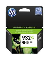 HP CN053AE HP932XL Black