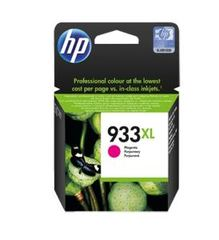 HP CN055AE HP933XL Magenta for HP Officejet 6600/6700/6100