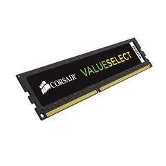 Corsair 4GB DDR4 RAM